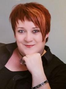 Brigitte Strametz