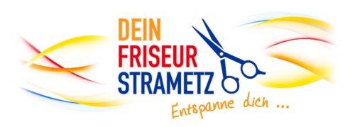 LO_strametz_final